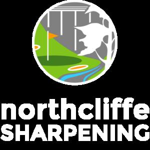 Northcliffe Sharpening